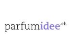 parfumidee.ch Gutschein