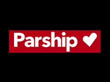 PARSHIP Gutschein Schweiz