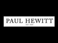 PAUL HEWITT Gutschein Schweiz