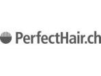 PerfectHair.ch Gutschein CH