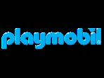 Playmobil Gutscheine Schweiz