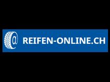 Reifen-online.ch
