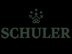 SCHULER Gutschein
