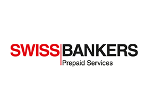 Swiss Bankers Gutschein Schweiz