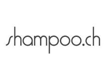 Shampoo.ch Gutschein Schweiz