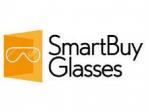 SmartBuyGlasses Gutschein CH