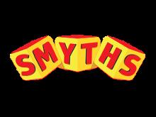 Smyths Toys Schweiz