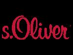 s.Oliver Gutscheincode