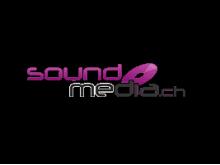 Soundmedia Gutschein CH