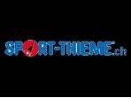 Sport-Thieme Gutschein CH