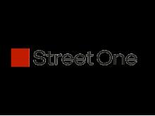 Street One Gutschein CH