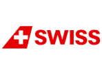 SWISS Gutschein Schweiz