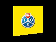 TCS Rabatt