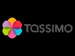 Tassimo Gutschein Schweiz