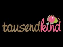 tausendkind Gutschein CH