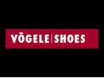 Vögele Shoes Gutschein CH