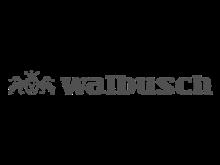 Walbusch Gutscheine Schweiz