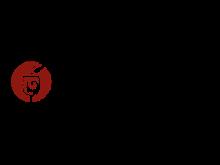 weinclub Logo