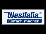 Westfalia Versand Gutschein Schweiz