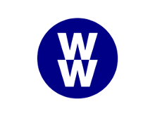 WeightWatchers Gutschein Schweiz