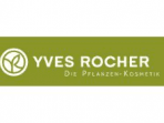 Yves Rocher Gutschein CH