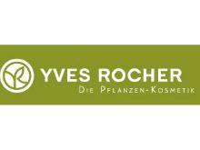 Yves Rocher Gutschein Schweiz