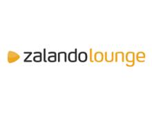 Zalando Lounge Gutschein CH